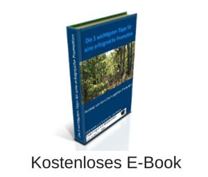 Kostenloses E-Book (1)