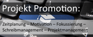 Coaching Promotion