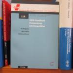 GEW-Handbuch. Promovieren mit Perspektive
