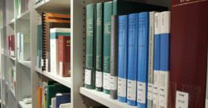 beitrag Dissertation online oder als Buch publizieren