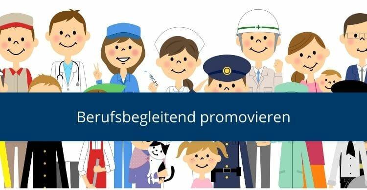 berufsbegleitend-promovieren