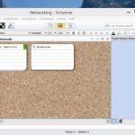 Autorensoftware für die Dissertation nutzen