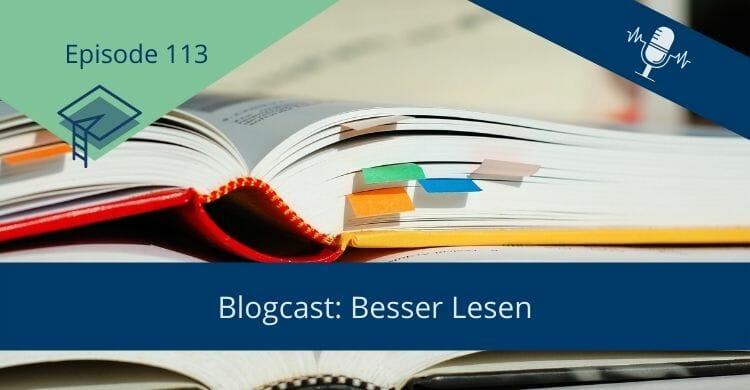 lesen-promotion