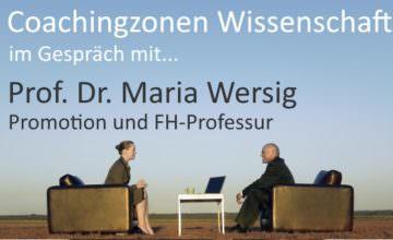 Promotionsergebnisse_Maria_Wersig