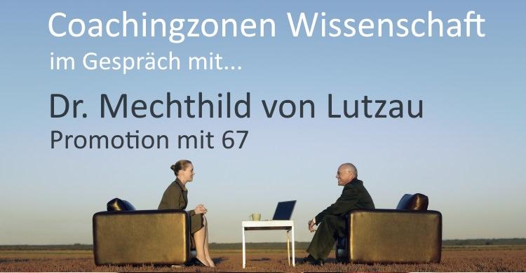 Von Lutzau