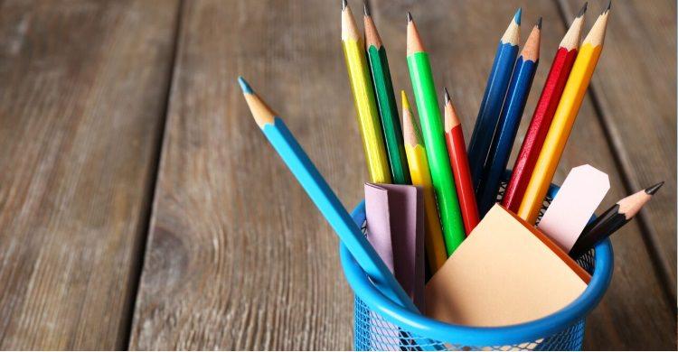 Schreib-Übersichts-Tabelle herunterladen