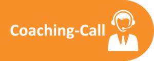 coaching_call