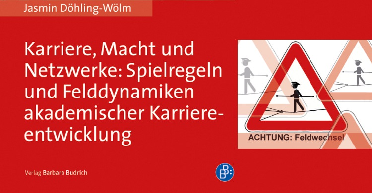 netzwerke-in-der-wissenschaft_coachoachingzonen-wissenschaft