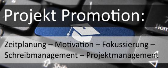 Promotionscoaching-online-Das- Online-Coaching-Programm-Projekt-Promotion