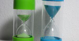 Zeitmanagement in der Promotion