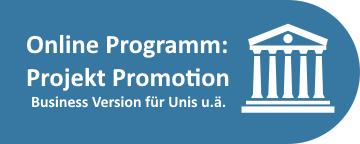 projekt_promotion