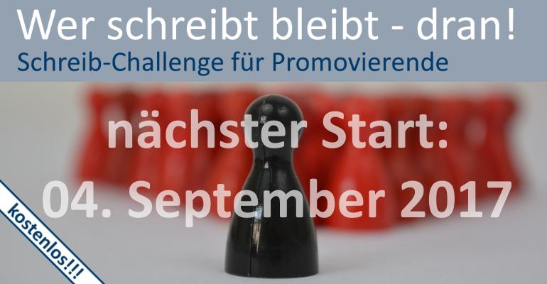 slider schreib challenge 04 9 17