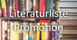 literaturliste-promotion