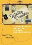 Buchrezension Destination Dissertation