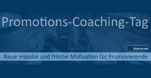 Promotions-Coaching-Tag