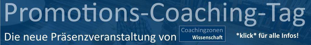 promotions-coaching-tag-coachingzonen-wissenschaft