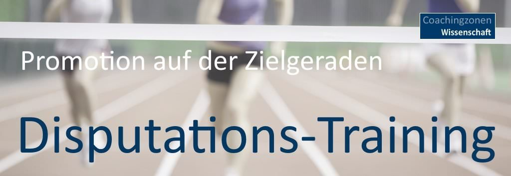 disputations_training