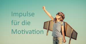 Motivation_Promotion
