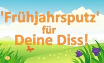 Frühjahrsputz _für_deine_Dissertation