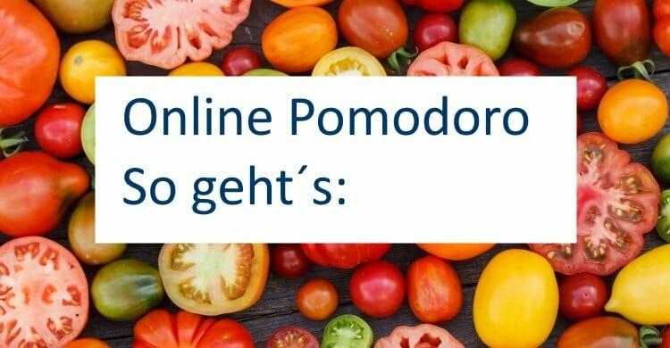 Allgemeine Betriebswirtschaftslehre: