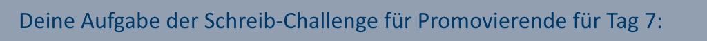 schreib-challenge-promotion-coachingzonen