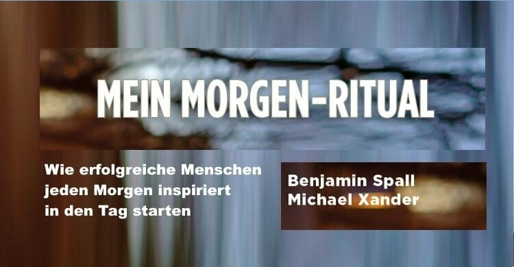 morgen-ritual-coachingzonen
