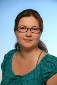 Steffi Grundmann-Projekt-Promotion