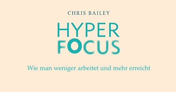 hyperfocus-hyperfokus