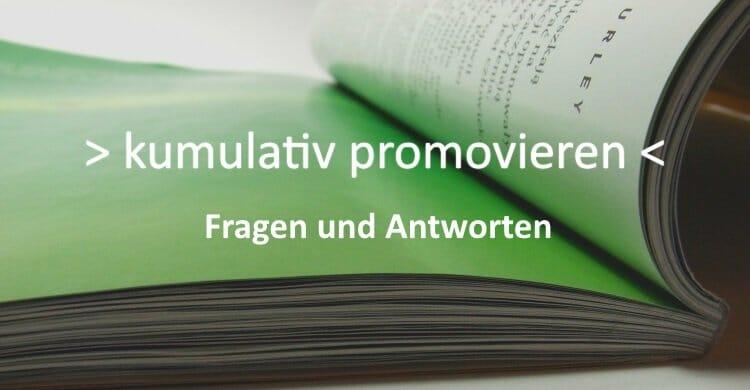 Kumulative-Promotion-Fragen-und-Antworten