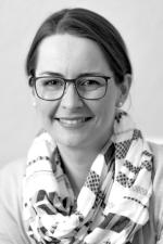 Dr. Majana Beckmann