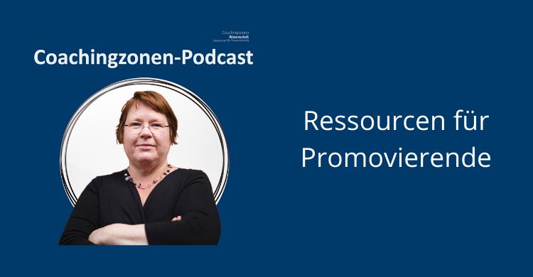 Der Coachingzonen-Podcast