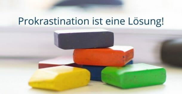 Prokrastination-Promotion_Dissertation
