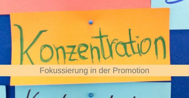 fokussiert-promovieren-coachingzonen