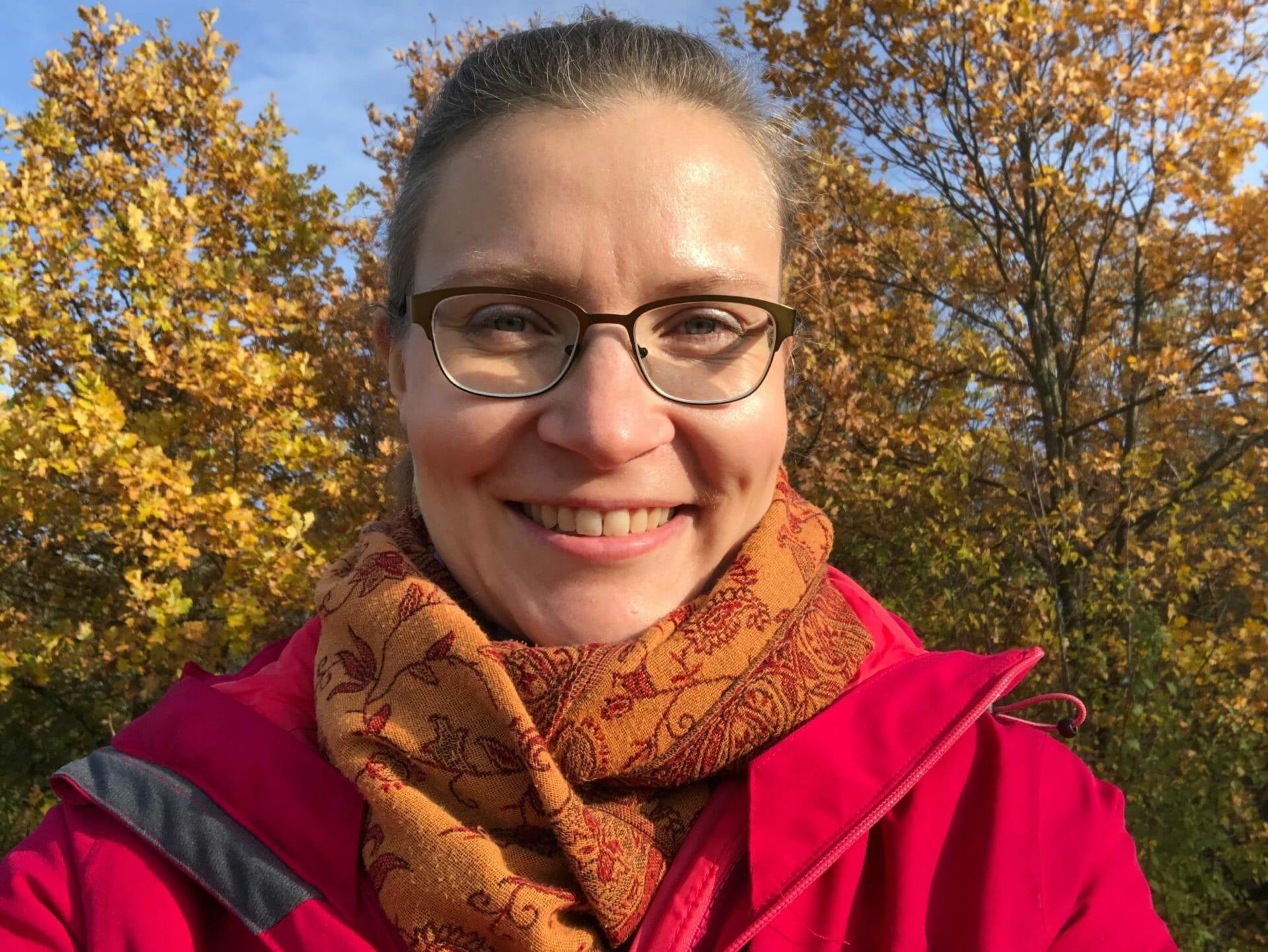 Laura_Weitze-Coachingzonen
