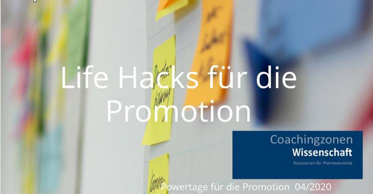Life-Hacks-Promotion