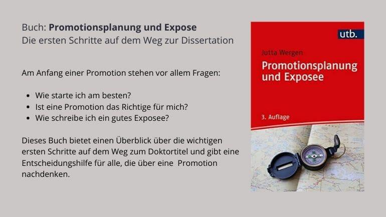 Exposee-buch-Wergen