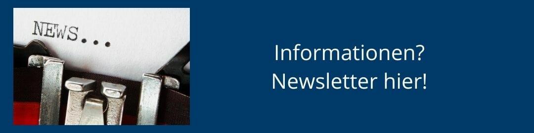 Newslettercoachingzonen
