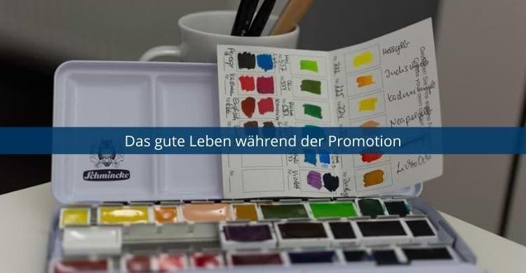 gutes_leben-Promotion
