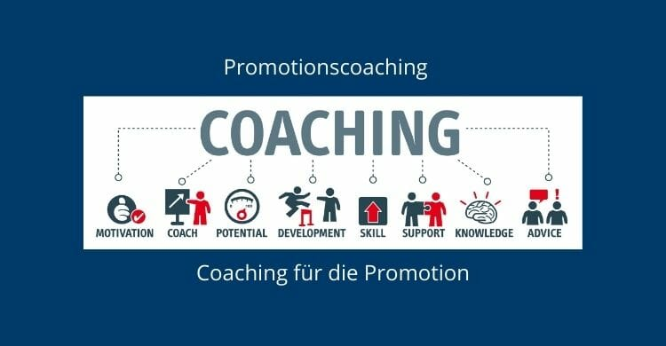 promotionscoaching