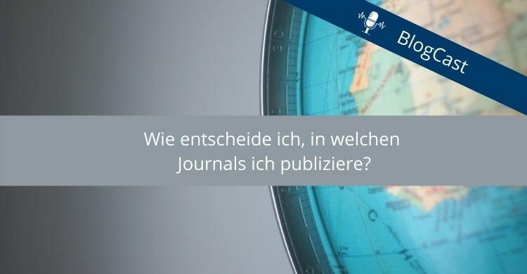 Publizieren_Promotion