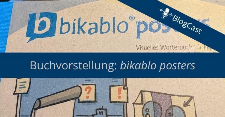 bikablo-posters