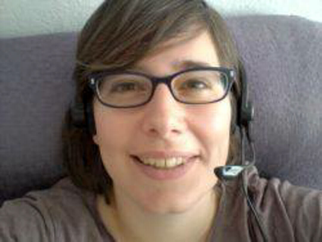 Christine Heinen