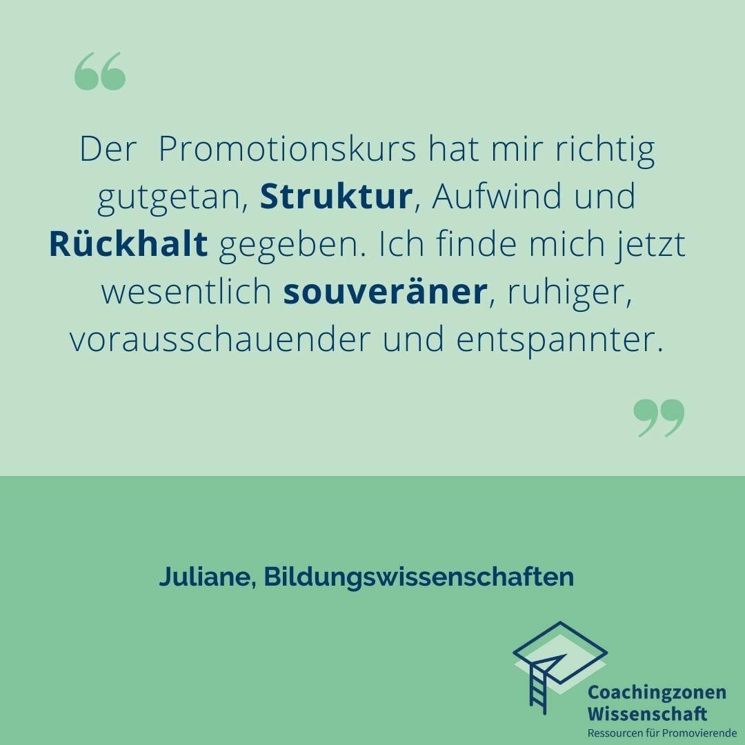 Promotionscoaching-Jutta-Wergen