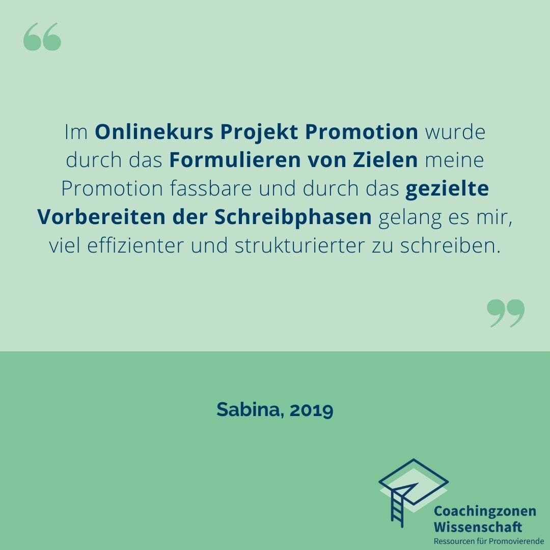 Projekt-Promotion_Coachingzonen