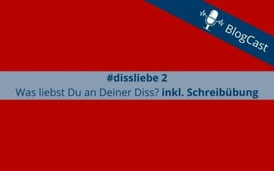 dissliebe2