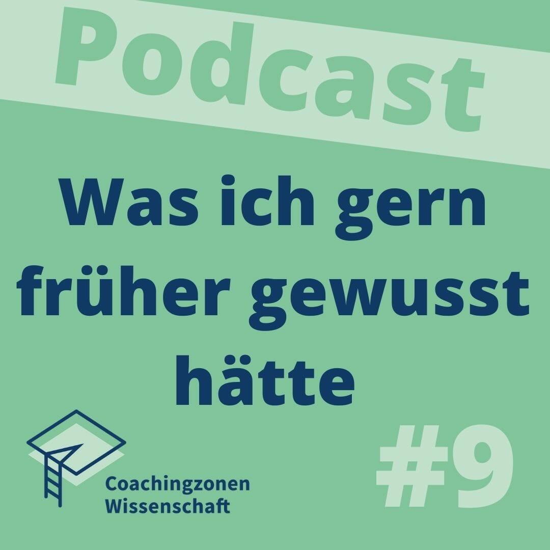 Coachingzonen-Podcast 72