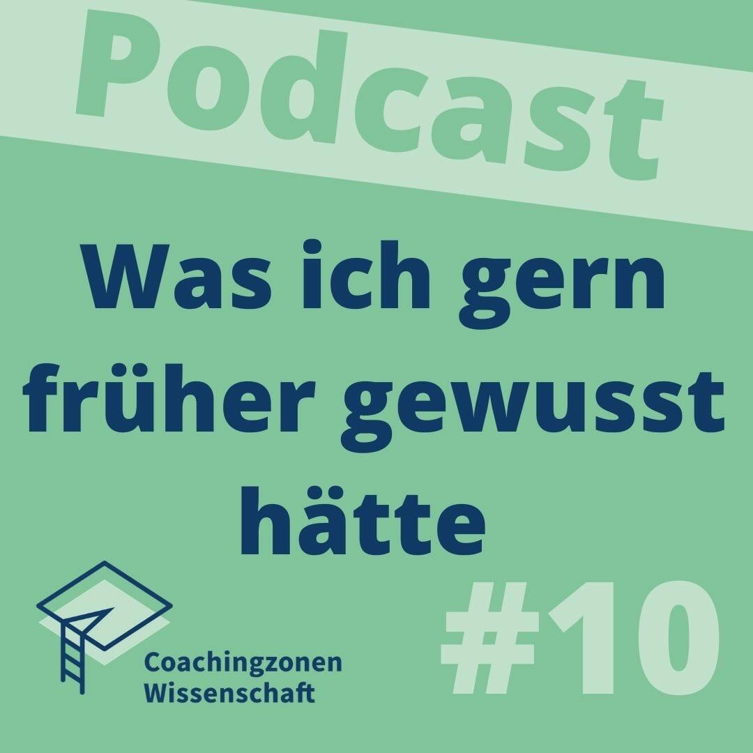 Coachingzonen-Podcast-74