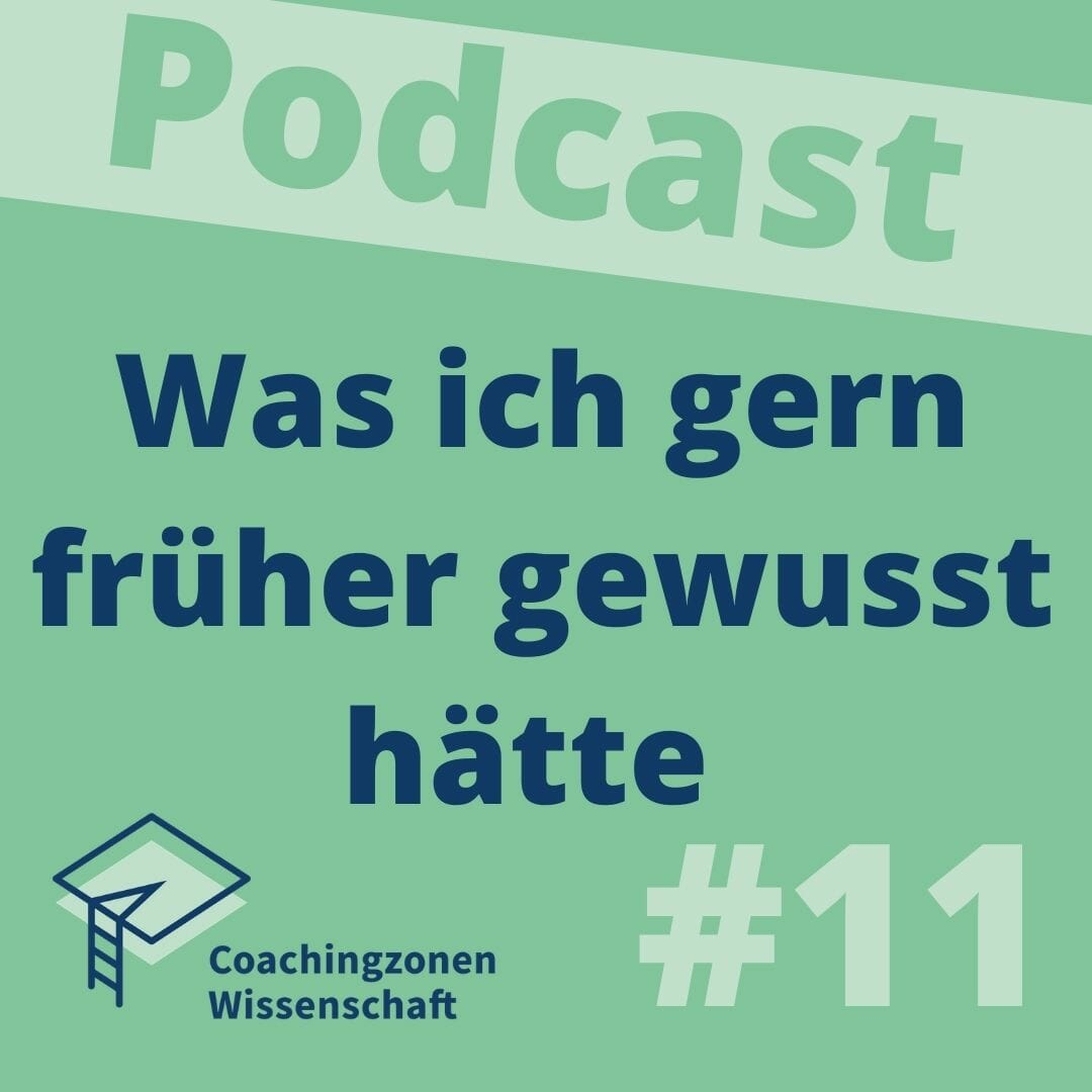 Coachingzonen-Podcast-76
