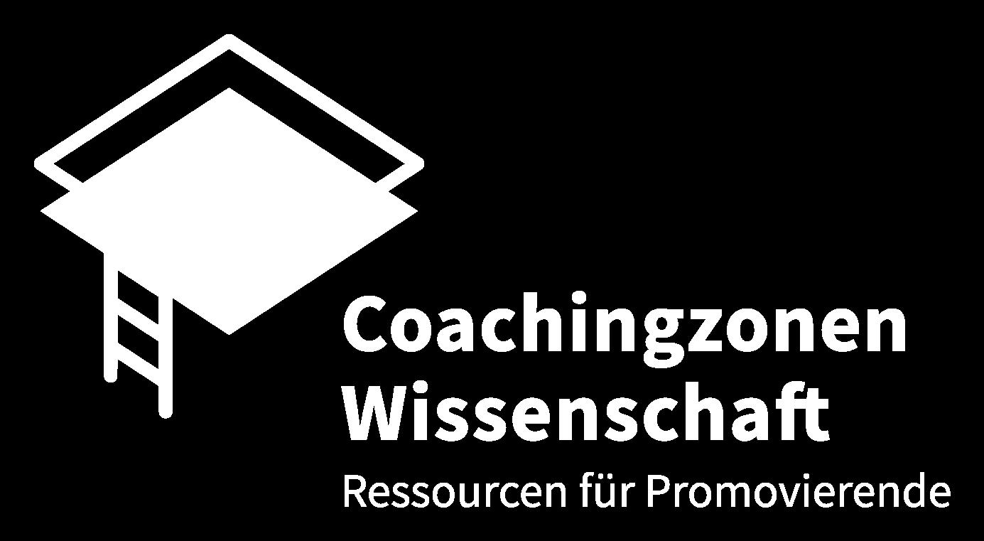 Coachinzonen Logo Zeichenflaeche 1 Kopie 9