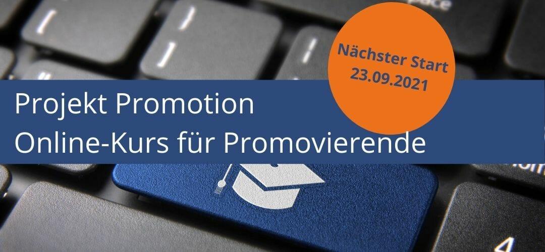 projekt-promotion-sept